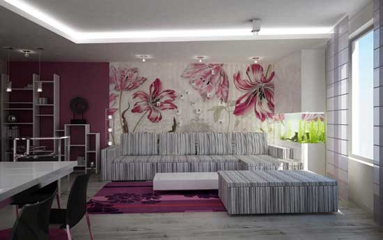 inhouse interiors interior design services interior furnishing and