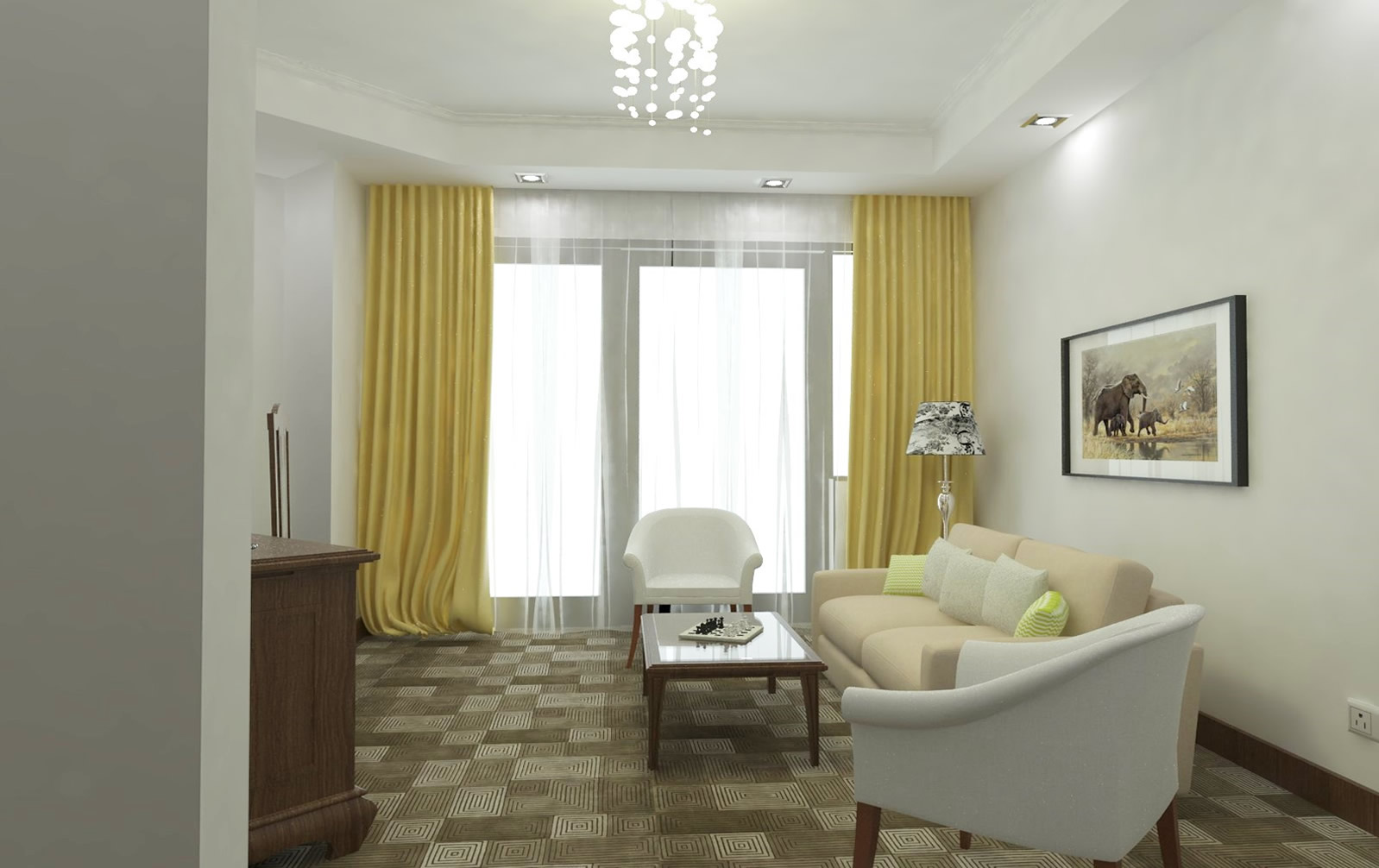 inhouse interior design services in nairobi kenya east africainterior furnishing and fit out servicesdesign and build home - Inhouse Interior Design